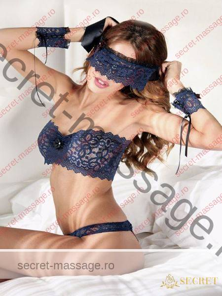 Mystery erotic massage saloon, mystery erotic massage bucharest, salon masaj erotic misterios bucurești