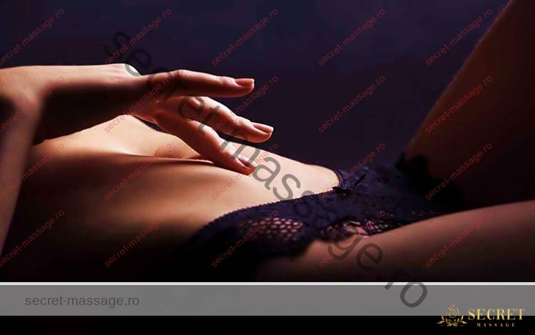 Special erotic massage salon bucharest