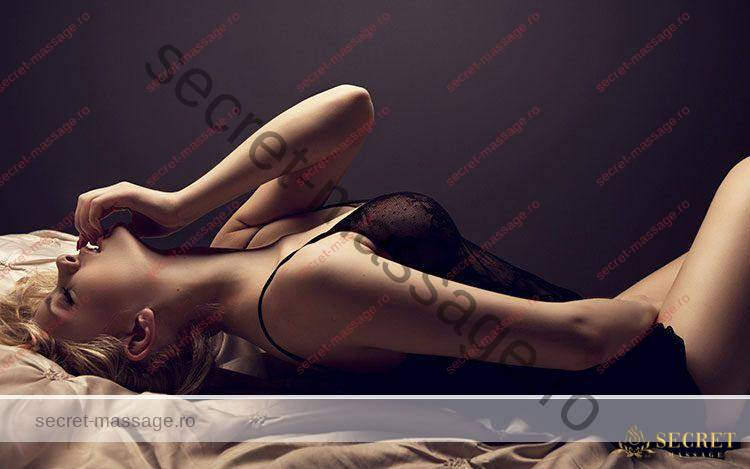 Erotic body massage bucharest, erotic body massage parlour