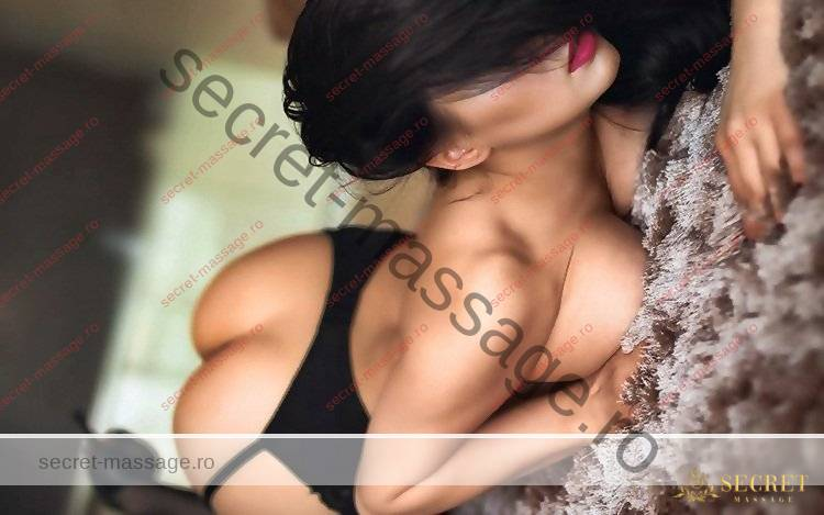 Erotic massage in bucharest,erotic body massage, erotic body massage bucharest, erotic body massage in bucharest
